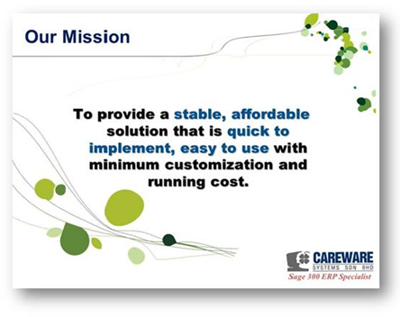 careware-aboutus-2