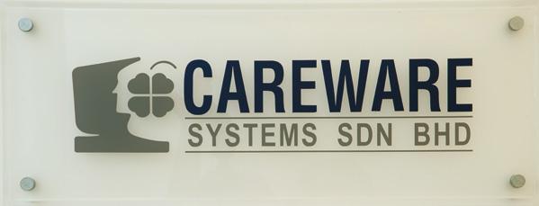 careware-signboard