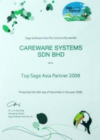 cert-Top-SageAsia