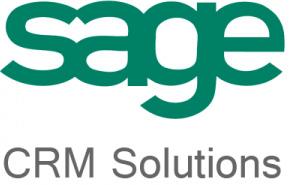 sagecrm-logo