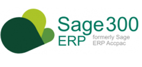 sage-300erp-logo