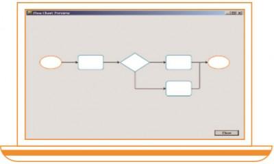 resource-management07